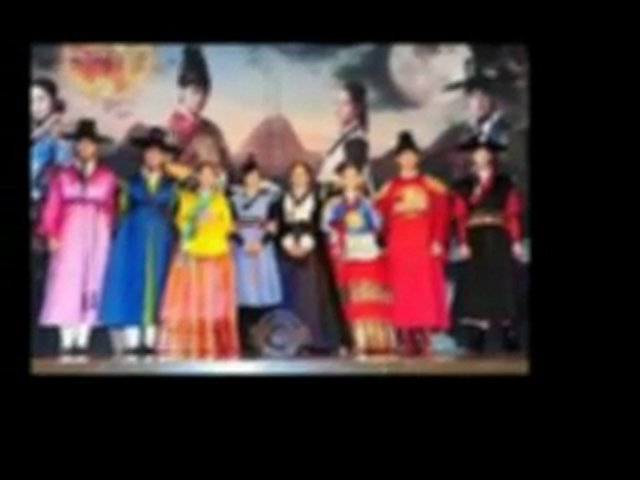 The moon that embraces the sun episode 5 eng sub dailymotion