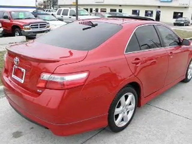 toyota camry used cars for sale pictures. Black Bedroom Furniture Sets. Home Design Ideas