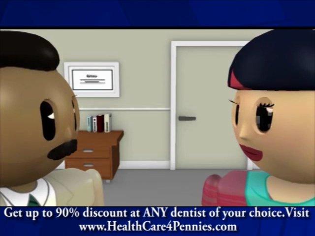 Dental Insurance Alternatives Discount Dental Plans For