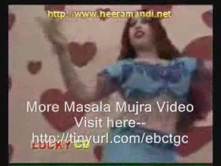 More Hot Pictures from Pakistani Sexy College Girls Private Mujra In