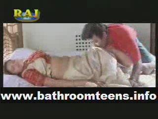 Telugu Blue Films Se