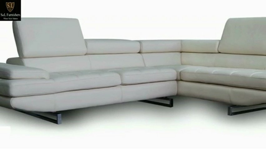 White Leather L Shaped Sofa Online Get Shape