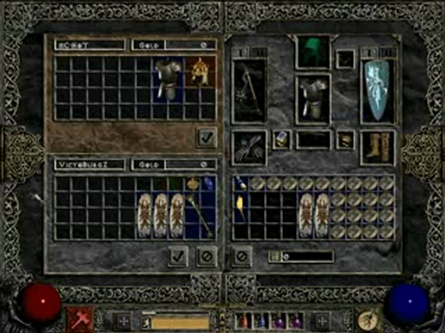 Diablo Ii Patch 1.12 With No-Cd Loader - spnewsjf.over-blog.com