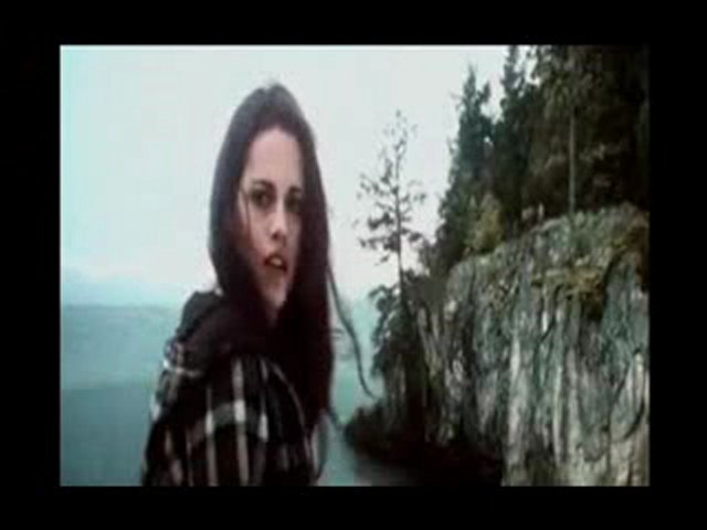 twilight saga new moon free download full movie