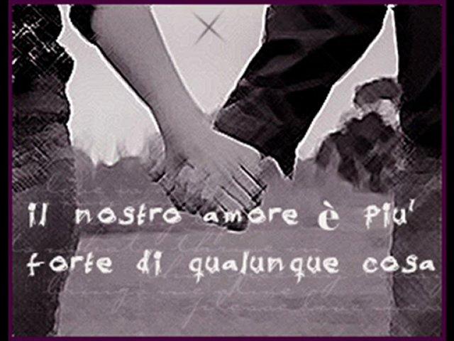 'Amore mio come sei cambiato' di Cristina Cattaneo ...