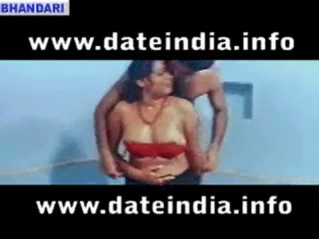 actress seema real sex in blue film - very erotic and | PopScreen