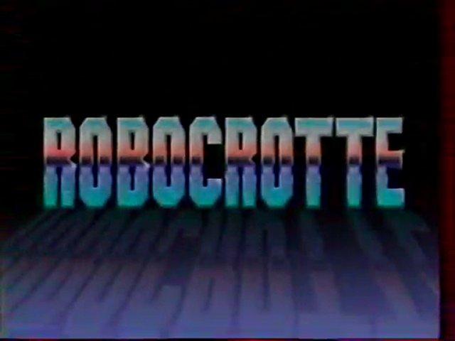 http://s3.vidimg.popscreen.com/original/3/eGU5Z2kwMTI=_o_extraits-de-lemission-les-guignols-de-linfo-1992-canal.jpg