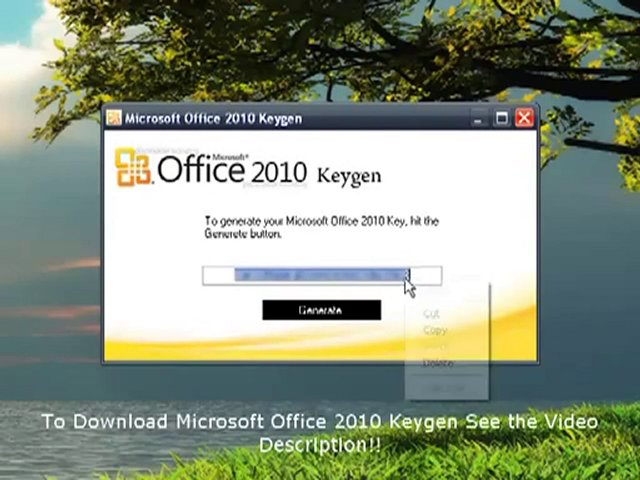 Free to ms office 2010 software free download - Office 2010 with crack free download ...