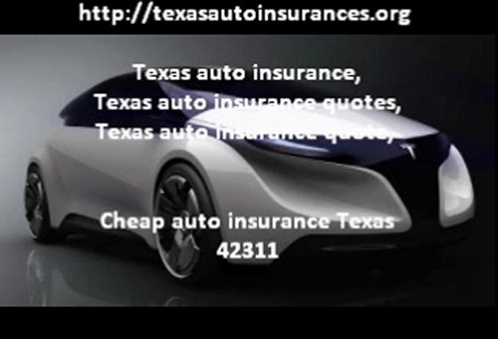 auto owners insurance auto insurance quotes in texas
