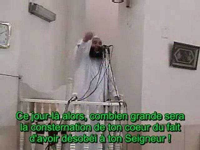 Mohamed Hassan - retour vers allah | PopScreen