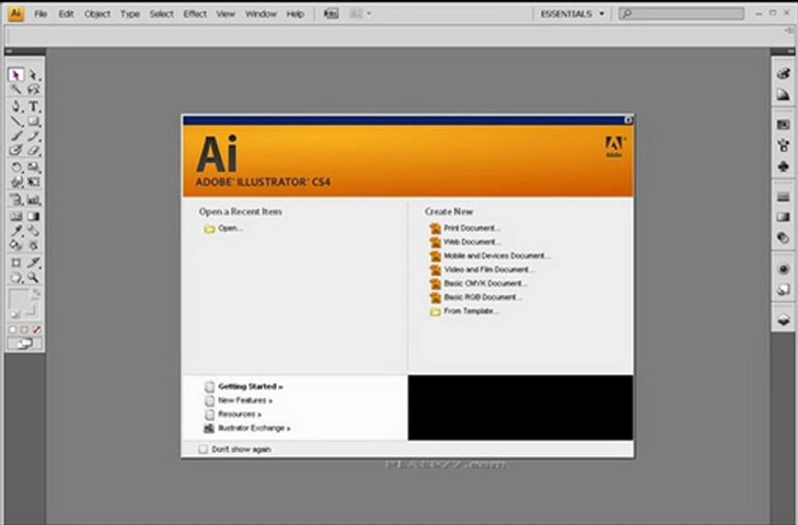 adobe illustrator cs5 free download full version windows