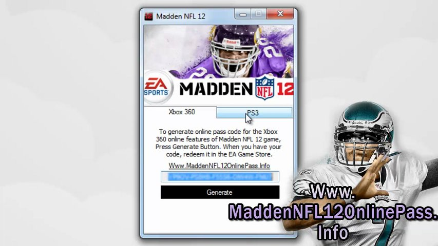 how to download the madden 19 beta