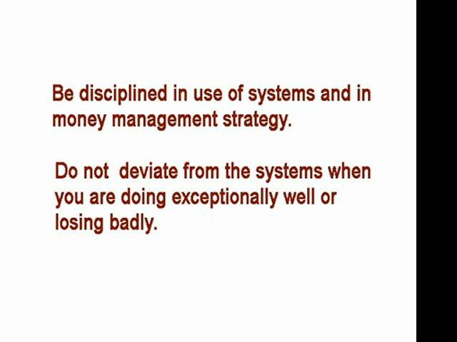 sports betting advice smart money advice