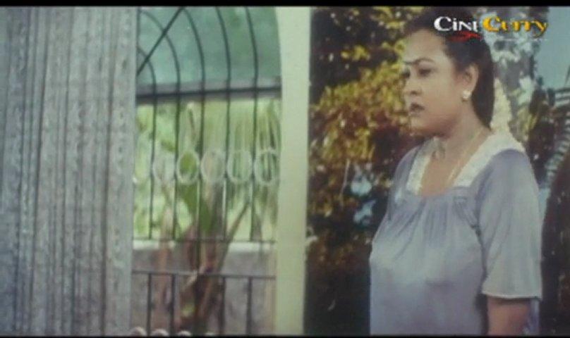 Watch chinna veedu movie online