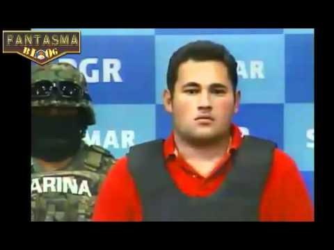 Agarran al hijo del chapo Guzman Video Completo YouTube | PopScreen