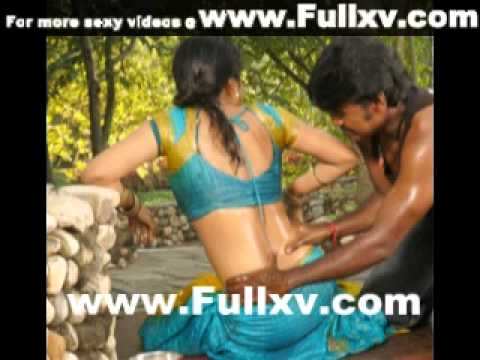 shakeela strong adult masala hot sexy girl thighs boobs pressing hot scences live | PopScreen