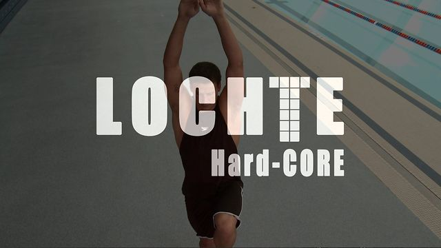 LOCHTE Hard-CORE (Teaser #1) | PopScreen