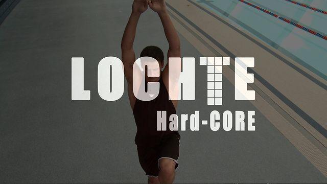 LOCHTE Hard-CORE (Teaser #1) | PopScreen