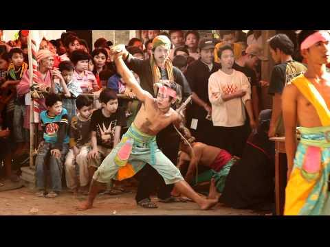 Jathilan Jatilan Yogyakarta (Indonesian Performing Arts Trance Dance) 1 of 4 | PopScreen