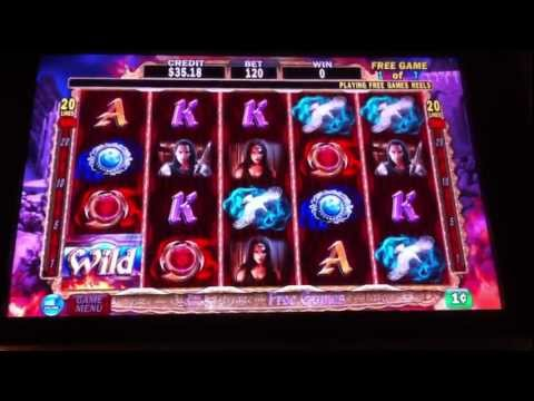 casino las vegas online lucky lady charm online