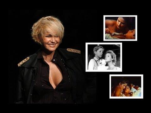 Pelicula y Fotos eroticas de XUXA | PopScreen