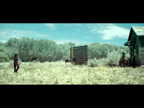 Azealia Banks - Liquorice (Explicit) | PopScreen
