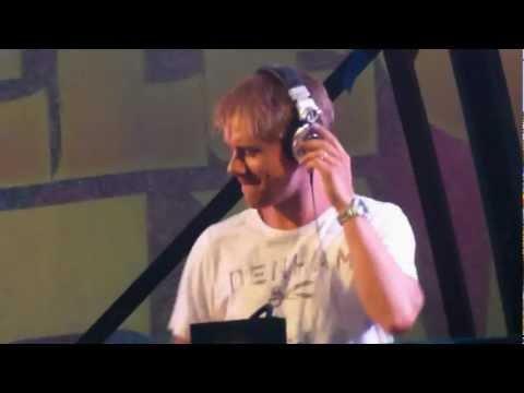 Armin Van Buuren-Electronic Family 2012 | PopScreen