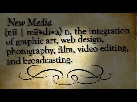 TV Commercial: SUNY Adirondack New Media - Enroll Now | PopScreen