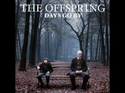 The Offspring - Crusing California (Bumpin' In My Truck) | PopScreen