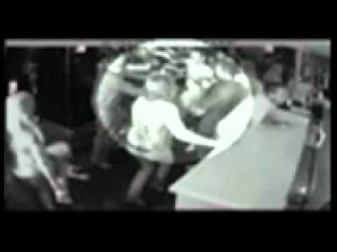 Drake Vs Chris Brown (FULL FIGHT)-- Caught Camera   PopScreen