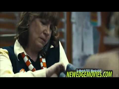 Compliance 2012 Full Uncut Scenes | PopScreen