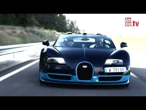 bugatti veyron grand sport vitesse the overpowered car popscreen. Black Bedroom Furniture Sets. Home Design Ideas