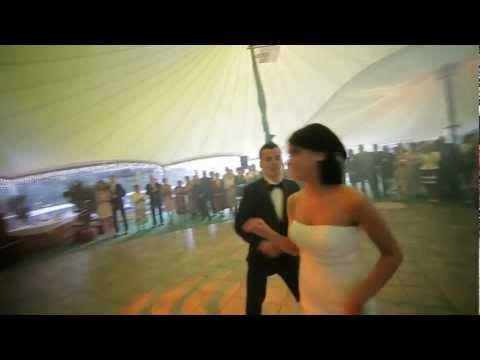 First Wedding Dance - Pierwszy Taniec Weselny | PopScreen