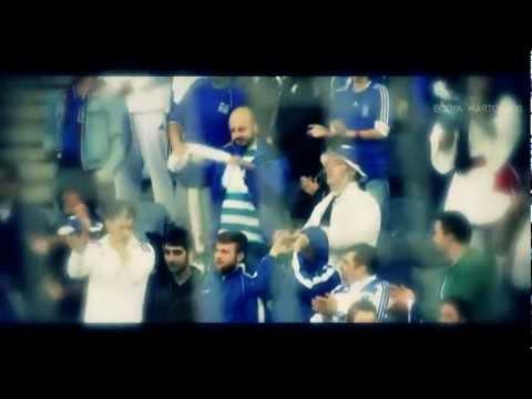 greece euro cup