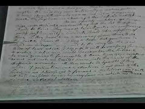 John Adams: A Life in Letters | PopScreen