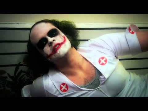 X1pFRVFMOEd2dmMx o dark knight rises xxx parody trailer ... have enough fiber in your diet that your poop will float in the toilet.