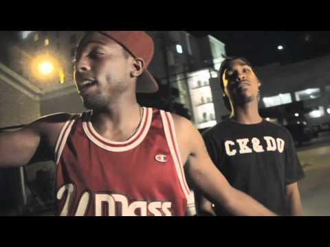 Dee Goodz - CKDOV2 Trailer | PopScreen