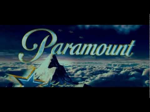 DreamWorks Pictures & Paramount Pictures - Intro|Logo (2009) | HD 1080p | PopScreen