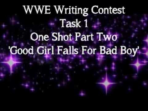 wwe girl vs boy