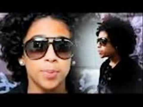Romance Princeton From Mindless Behavior Love Story Rated R