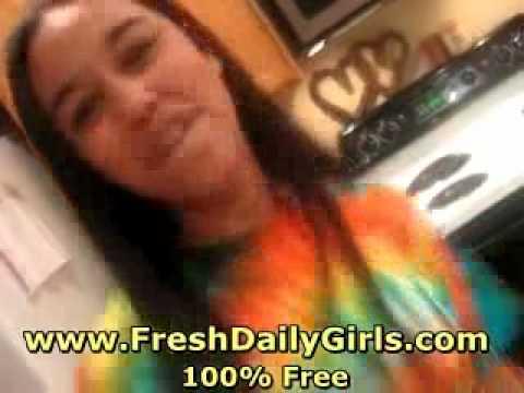 bFlMWFVMU08xSjgx o young tight teen pussy Young Tight Teen Pussy. Share video → Tweet