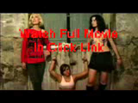 Full HD Quality Trailer Download Movies Online Watch Free | PopScreen