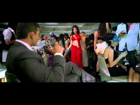 Jism 2 Title Song (Official Trailer) HD Feat. Sunny Leone