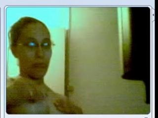 webcam salop maroc | PopScreen