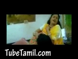 tamil boob kissing sex scene | PopScreen
