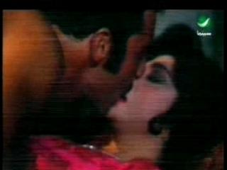 Nabila Obaid | PopScreen