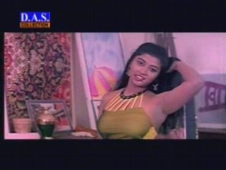 Sexy Tamil aunty actress desi masala video of South Indian | PopScreen