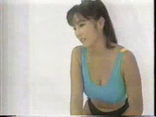 massage taillandais hot japonais asiatique | PopScreen
