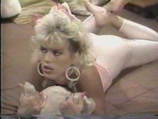 Classic Sex Movies - ClassicPornPPV.com | PopScreen