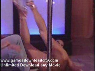 Girl Dancing In Bikinni Popscreen Bikini Body Hot Girls Belly
